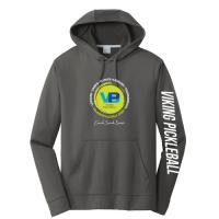 hoodie-2